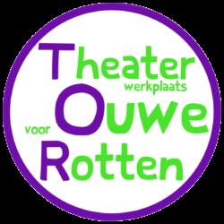 Theaterwerkplaats voor Ouwe Rotten